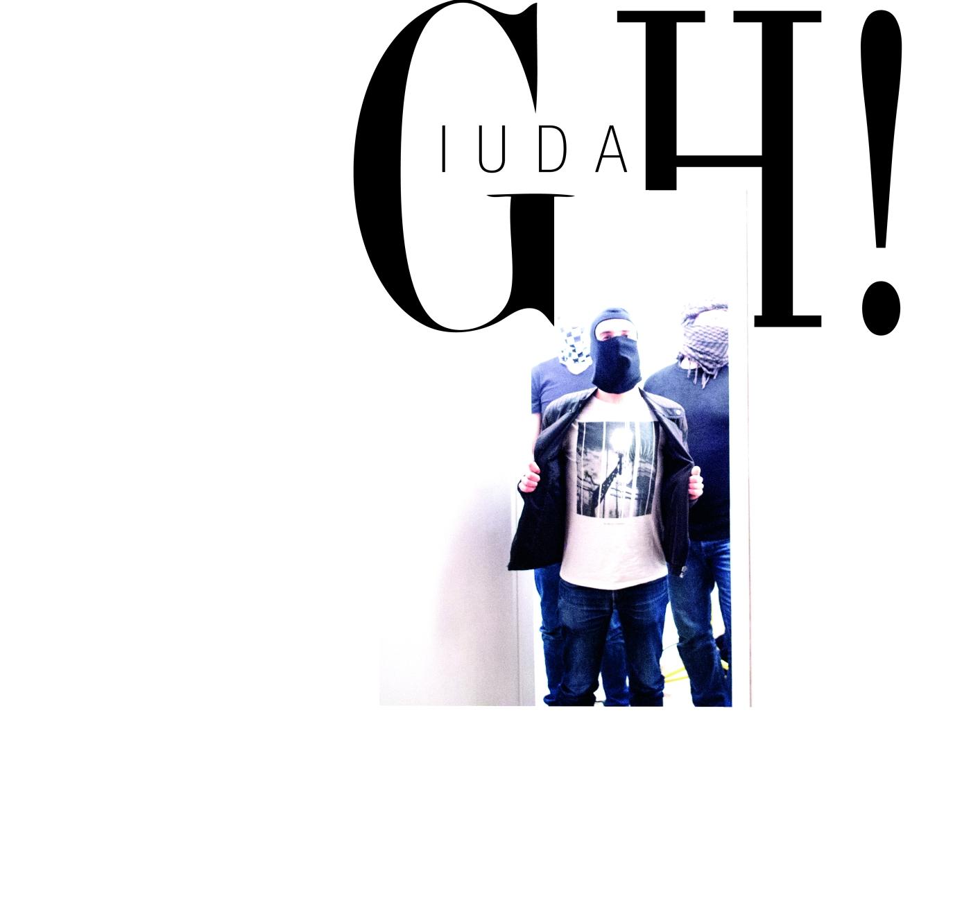 Giudah! site